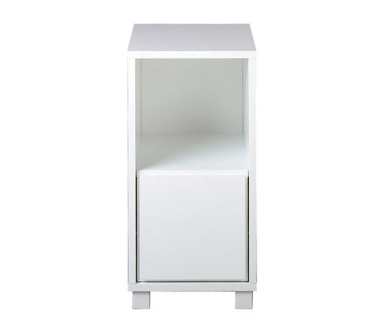 https://res.cloudinary.com/clippings/image/upload/t_big/dpr_auto,f_auto,w_auto/v1/product_bases/sangbord-2-small-table-by-scherlin-scherlin-ulf-scherlin-clippings-5031642.jpg