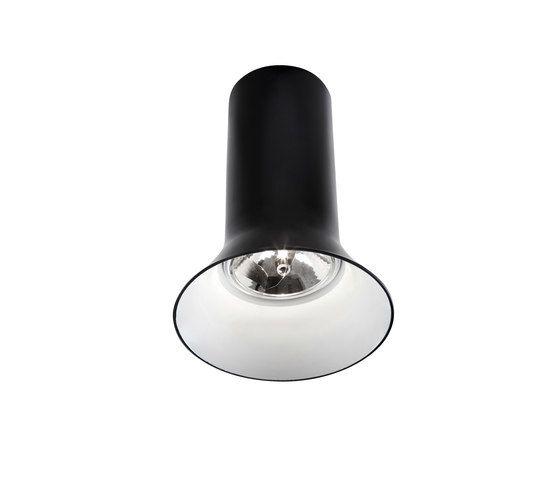 https://res.cloudinary.com/clippings/image/upload/t_big/dpr_auto,f_auto,w_auto/v1/product_bases/sax-285-ceiling-lamp-by-vertigo-bird-vertigo-bird-alain-monnens-clippings-5135972.jpg