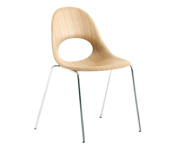https://res.cloudinary.com/clippings/image/upload/t_big/dpr_auto,f_auto,w_auto/v1/product_bases/say-o-chair-by-say-o-say-o-anders-berg-knudsen-berg-hindenes-petter-knudsen-steinar-hindenes-clippings-2587102.jpg