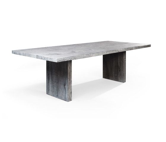 https://res.cloudinary.com/clippings/image/upload/t_big/dpr_auto,f_auto,w_auto/v1/product_bases/sc-20-table-by-janua-christian-seisenberger-janua-christian-seisenberger-christian-seisenberger-stefan-knopp-clippings-2901312.jpg