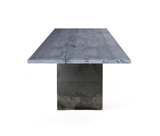 https://res.cloudinary.com/clippings/image/upload/t_big/dpr_auto,f_auto,w_auto/v1/product_bases/sc-41-table-by-janua-christian-seisenberger-janua-christian-seisenberger-stefan-knopp-clippings-3572872.jpg