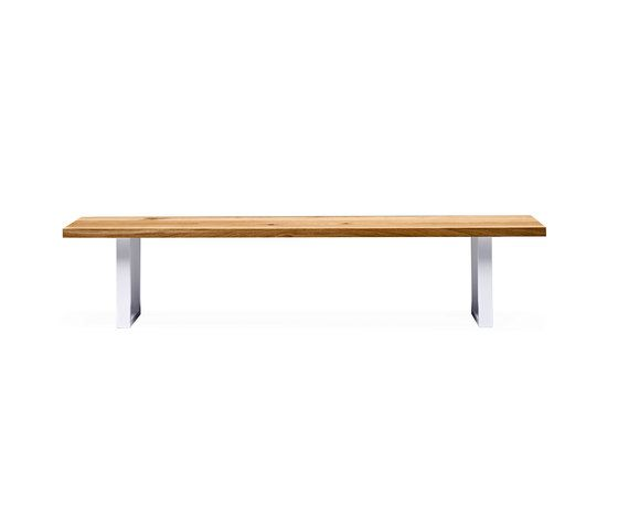 https://res.cloudinary.com/clippings/image/upload/t_big/dpr_auto,f_auto,w_auto/v1/product_bases/sc-44-bench-wood-by-janua-christian-seisenberger-janua-christian-seisenberger-christian-seisenberger-clippings-8317732.jpg