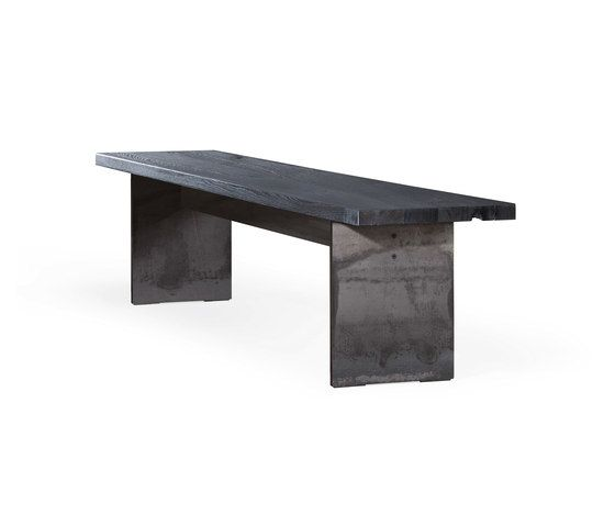 https://res.cloudinary.com/clippings/image/upload/t_big/dpr_auto,f_auto,w_auto/v1/product_bases/sc-48-bench-by-janua-christian-seisenberger-janua-christian-seisenberger-christian-seisenberger-clippings-8331702.jpg