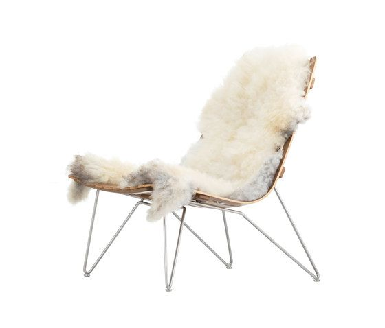 https://res.cloudinary.com/clippings/image/upload/t_big/dpr_auto,f_auto,w_auto/v1/product_bases/scandia-nett-by-fjordfiestafurniture-fjordfiestafurniture-hans-brattrud-clippings-4654172.jpg