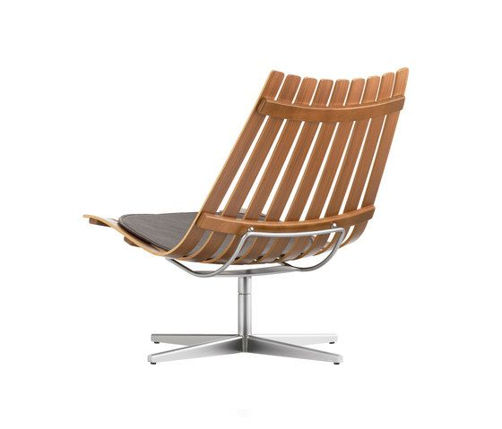 https://res.cloudinary.com/clippings/image/upload/t_big/dpr_auto,f_auto,w_auto/v1/product_bases/scandia-nett-swivel-by-fjordfiestafurniture-fjordfiestafurniture-hans-brattrud-clippings-2099482.jpg