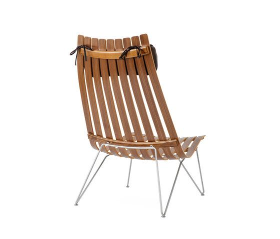 https://res.cloudinary.com/clippings/image/upload/t_big/dpr_auto,f_auto,w_auto/v1/product_bases/scandia-senior-bolt-by-fjordfiestafurniture-fjordfiestafurniture-hans-brattrud-clippings-4566212.jpg