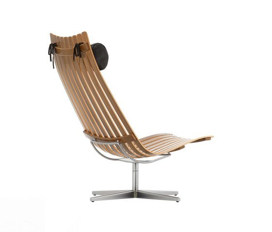 https://res.cloudinary.com/clippings/image/upload/t_big/dpr_auto,f_auto,w_auto/v1/product_bases/scandia-senior-by-fjordfiestafurniture-fjordfiestafurniture-hans-brattrud-clippings-2116132.jpg