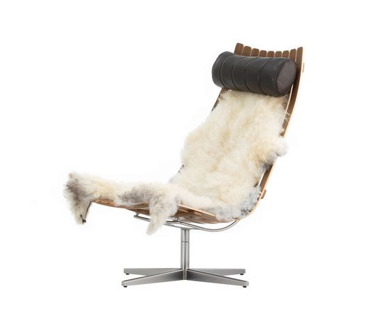 https://res.cloudinary.com/clippings/image/upload/t_big/dpr_auto,f_auto,w_auto/v1/product_bases/scandia-senior-by-fjordfiestafurniture-fjordfiestafurniture-hans-brattrud-clippings-2116182.jpg