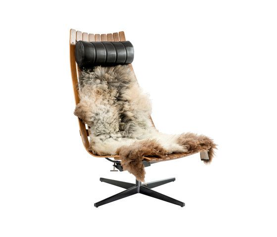 https://res.cloudinary.com/clippings/image/upload/t_big/dpr_auto,f_auto,w_auto/v1/product_bases/scandia-senior-vipp-by-fjordfiestafurniture-fjordfiestafurniture-hans-brattrud-clippings-2118962.jpg
