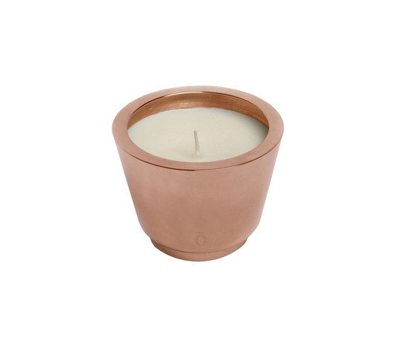 https://res.cloudinary.com/clippings/image/upload/t_big/dpr_auto,f_auto,w_auto/v1/product_bases/scents-collection-pottery-burn-small-copper-by-stabord-stabord-nuno-rodrigues-clippings-4909942.jpg