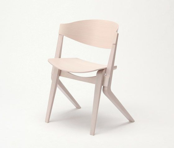 https://res.cloudinary.com/clippings/image/upload/t_big/dpr_auto,f_auto,w_auto/v1/product_bases/scout-chair-by-karimoku-new-standard-karimoku-new-standard-christian-haas-clippings-4085162.jpg