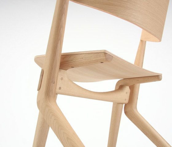 https://res.cloudinary.com/clippings/image/upload/t_big/dpr_auto,f_auto,w_auto/v1/product_bases/scout-chair-by-karimoku-new-standard-karimoku-new-standard-christian-haas-clippings-4085222.jpg