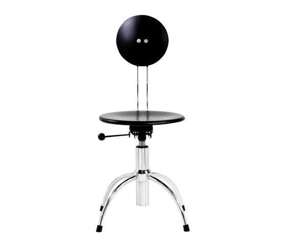SE 41 kitchen chair by Wilde + Spieth by Wilde + Spieth