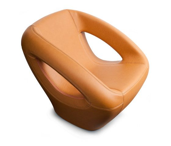 https://res.cloudinary.com/clippings/image/upload/t_big/dpr_auto,f_auto,w_auto/v1/product_bases/seaser-leather-lounge-chair-by-lonc-lonc-rogier-waaijer-clippings-4615222.jpg
