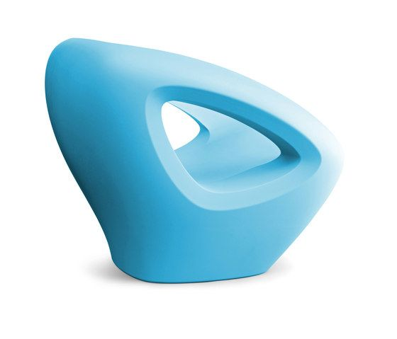 https://res.cloudinary.com/clippings/image/upload/t_big/dpr_auto,f_auto,w_auto/v1/product_bases/seaser-lounge-chair-by-lonc-lonc-rogier-waaijer-clippings-4579842.jpg