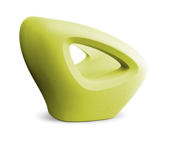 https://res.cloudinary.com/clippings/image/upload/t_big/dpr_auto,f_auto,w_auto/v1/product_bases/seaser-lounge-chair-by-lonc-lonc-rogier-waaijer-clippings-4579892.jpg