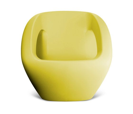 https://res.cloudinary.com/clippings/image/upload/t_big/dpr_auto,f_auto,w_auto/v1/product_bases/seaser-lounge-chair-by-lonc-lonc-rogier-waaijer-clippings-4579902.jpg