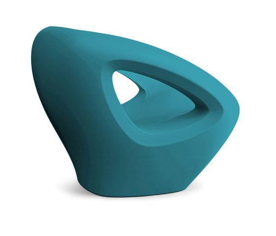 https://res.cloudinary.com/clippings/image/upload/t_big/dpr_auto,f_auto,w_auto/v1/product_bases/seaser-lounge-chair-by-lonc-lonc-rogier-waaijer-clippings-4579932.jpg