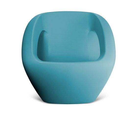 https://res.cloudinary.com/clippings/image/upload/t_big/dpr_auto,f_auto,w_auto/v1/product_bases/seaser-lounge-chair-by-lonc-lonc-rogier-waaijer-clippings-4579942.jpg