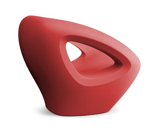https://res.cloudinary.com/clippings/image/upload/t_big/dpr_auto,f_auto,w_auto/v1/product_bases/seaser-lounge-chair-by-lonc-lonc-rogier-waaijer-clippings-4579952.jpg