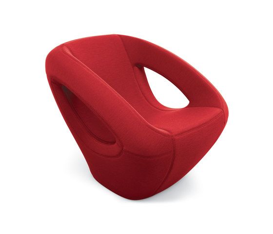 https://res.cloudinary.com/clippings/image/upload/t_big/dpr_auto,f_auto,w_auto/v1/product_bases/seaser-soft-lounge-chair-by-lonc-lonc-rogier-waaijer-clippings-4586962.jpg