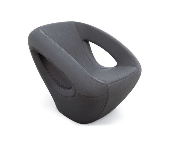 https://res.cloudinary.com/clippings/image/upload/t_big/dpr_auto,f_auto,w_auto/v1/product_bases/seaser-soft-lounge-chair-by-lonc-lonc-rogier-waaijer-clippings-4586992.jpg