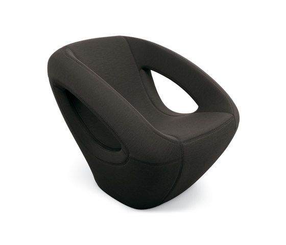 https://res.cloudinary.com/clippings/image/upload/t_big/dpr_auto,f_auto,w_auto/v1/product_bases/seaser-soft-lounge-chair-by-lonc-lonc-rogier-waaijer-clippings-4587022.jpg