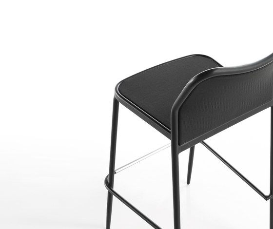 https://res.cloudinary.com/clippings/image/upload/t_big/dpr_auto,f_auto,w_auto/v1/product_bases/senso-chairs-barstool-by-expormim-expormim-clippings-6256822.jpg