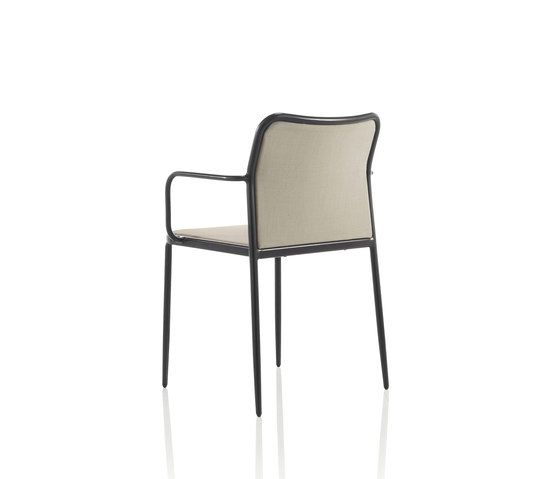 https://res.cloudinary.com/clippings/image/upload/t_big/dpr_auto,f_auto,w_auto/v1/product_bases/senso-chairs-dining-armchair-by-expormim-expormim-clippings-6473192.jpg