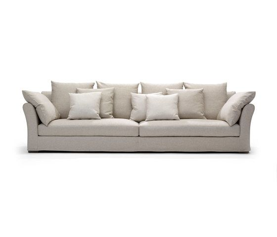 https://res.cloudinary.com/clippings/image/upload/t_big/dpr_auto,f_auto,w_auto/v1/product_bases/sergio-sofa-by-linteloo-linteloo-clippings-6980832.jpg