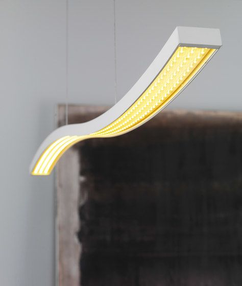 https://res.cloudinary.com/clippings/image/upload/t_big/dpr_auto,f_auto,w_auto/v1/product_bases/serpentine-suspension-lamp-by-fontanaarte-fontanaarte-gabi-peretto-clippings-7170602.jpg