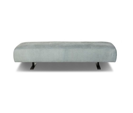 https://res.cloudinary.com/clippings/image/upload/t_big/dpr_auto,f_auto,w_auto/v1/product_bases/settee-footstool-by-linteloo-linteloo-niels-bendtsen-clippings-3329232.jpg
