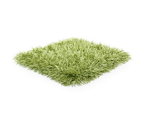 https://res.cloudinary.com/clippings/image/upload/t_big/dpr_auto,f_auto,w_auto/v1/product_bases/sg-polly-premium-outdoor-lime-green-by-kymo-kymo-clippings-4404292.jpg