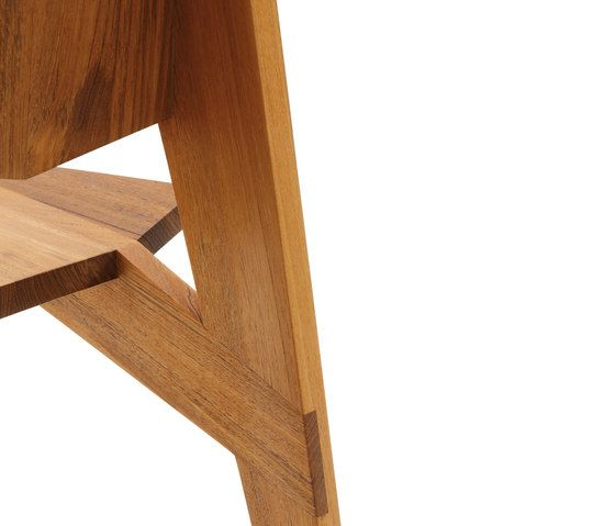 https://res.cloudinary.com/clippings/image/upload/t_big/dpr_auto,f_auto,w_auto/v1/product_bases/shanghai-chair-by-inchfurniture-inchfurniture-thomas-wuthrich-yves-raschle-clippings-2743992.jpg