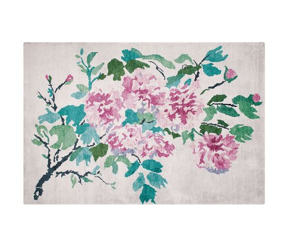 https://res.cloudinary.com/clippings/image/upload/t_big/dpr_auto,f_auto,w_auto/v1/product_bases/shanghai-garden-peony-rug-by-designers-guild-designers-guild-clippings-3965282.jpg