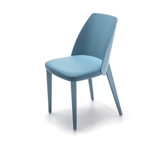 https://res.cloudinary.com/clippings/image/upload/t_big/dpr_auto,f_auto,w_auto/v1/product_bases/shell-chair-by-bross-bross-paolo-orlandini-roberto-lucci-clippings-1835342.jpg