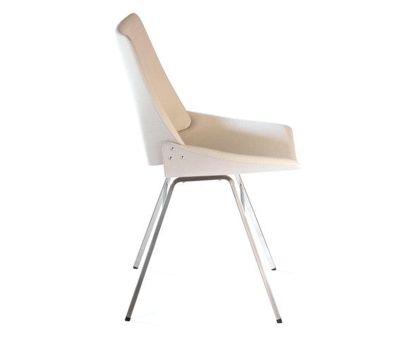 https://res.cloudinary.com/clippings/image/upload/t_big/dpr_auto,f_auto,w_auto/v1/product_bases/shell-dining-chair-full-textile-by-rex-kralj-rex-kralj-niko-kralj-clippings-1863812.jpg