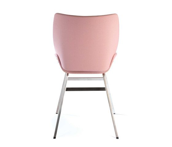 https://res.cloudinary.com/clippings/image/upload/t_big/dpr_auto,f_auto,w_auto/v1/product_bases/shell-dining-chair-full-textile-by-rex-kralj-rex-kralj-niko-kralj-clippings-1863932.jpg