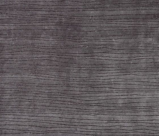 https://res.cloudinary.com/clippings/image/upload/t_big/dpr_auto,f_auto,w_auto/v1/product_bases/shibori-stripes-slate-by-reuber-henning-reuber-henning-birgit-krah-clippings-6898422.jpg