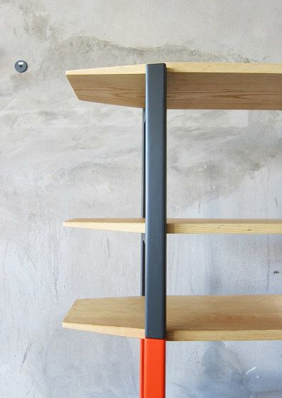https://res.cloudinary.com/clippings/image/upload/t_big/dpr_auto,f_auto,w_auto/v1/product_bases/shift-shelf-by-takehomedesign-takehomedesign-paphop-wongpanich-clippings-4010322.jpg