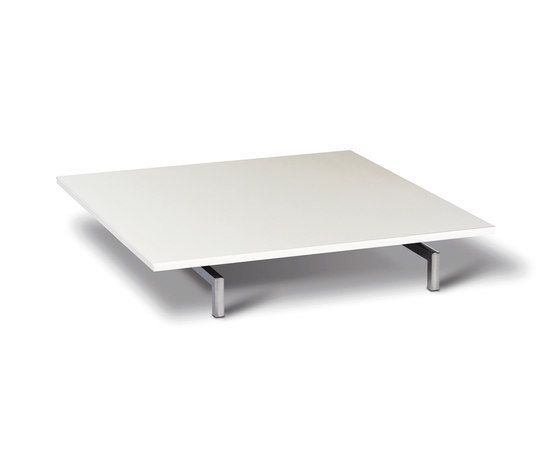 Shiva Coffee table by Jori by Jori