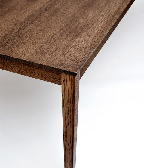 https://res.cloudinary.com/clippings/image/upload/t_big/dpr_auto,f_auto,w_auto/v1/product_bases/sibast-table-no-2-by-sibast-furniture-sibast-furniture-clippings-2673542.jpg