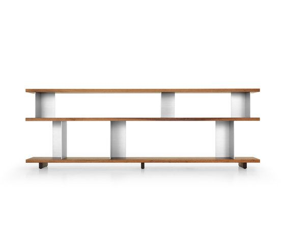 https://res.cloudinary.com/clippings/image/upload/t_big/dpr_auto,f_auto,w_auto/v1/product_bases/sibora-sideboard-by-girsberger-girsberger-andreas-pfister-lars-villiger-clippings-6342782.jpg