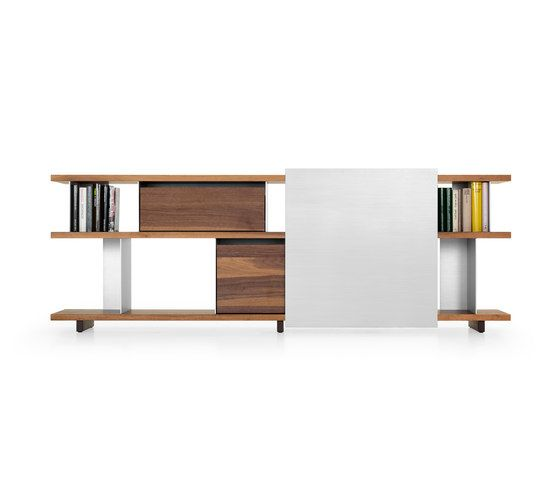 https://res.cloudinary.com/clippings/image/upload/t_big/dpr_auto,f_auto,w_auto/v1/product_bases/sibora-sideboard-by-girsberger-girsberger-andreas-pfister-lars-villiger-clippings-6343202.jpg