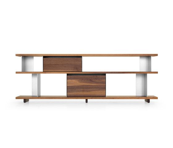 https://res.cloudinary.com/clippings/image/upload/t_big/dpr_auto,f_auto,w_auto/v1/product_bases/sibora-sideboard-by-girsberger-girsberger-andreas-pfister-lars-villiger-clippings-6343322.jpg
