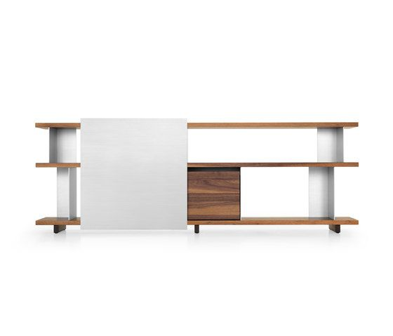 https://res.cloudinary.com/clippings/image/upload/t_big/dpr_auto,f_auto,w_auto/v1/product_bases/sibora-sideboard-by-girsberger-girsberger-andreas-pfister-lars-villiger-clippings-6343402.jpg