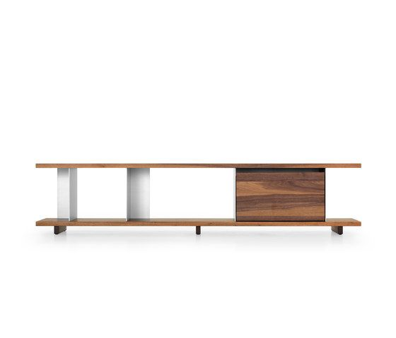 https://res.cloudinary.com/clippings/image/upload/t_big/dpr_auto,f_auto,w_auto/v1/product_bases/sibora-sideboard-by-girsberger-girsberger-andreas-pfister-lars-villiger-clippings-6343632.jpg