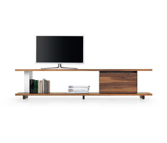 https://res.cloudinary.com/clippings/image/upload/t_big/dpr_auto,f_auto,w_auto/v1/product_bases/sibora-sideboard-by-girsberger-girsberger-andreas-pfister-lars-villiger-clippings-6343722.jpg