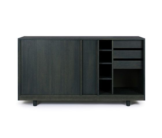 https://res.cloudinary.com/clippings/image/upload/t_big/dpr_auto,f_auto,w_auto/v1/product_bases/sideboard-with-sliding-doors-by-bautier-bautier-marina-bautier-clippings-6411552.jpg