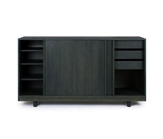https://res.cloudinary.com/clippings/image/upload/t_big/dpr_auto,f_auto,w_auto/v1/product_bases/sideboard-with-sliding-doors-by-bautier-bautier-marina-bautier-clippings-6411632.jpg